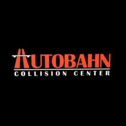 Autobahn Collision Center