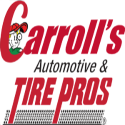 Carroll s Automotive & Tire Pros in Palestine TX 903