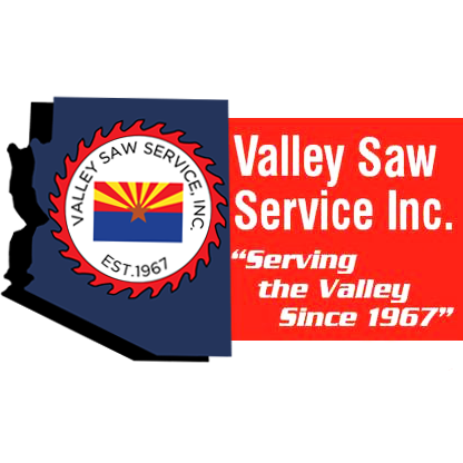Valley Saw Service, Inc.