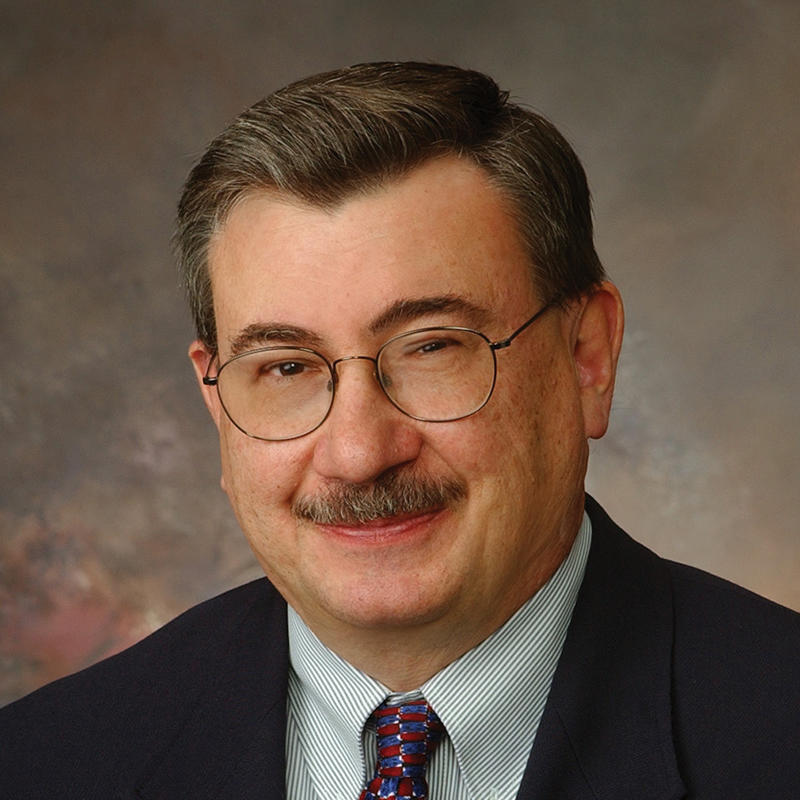 Image For Dr. Kenneth  Pechman MD