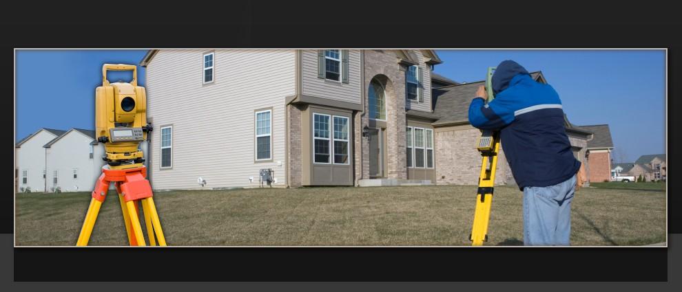 Ruiz & Associates Surveying Inc image 0