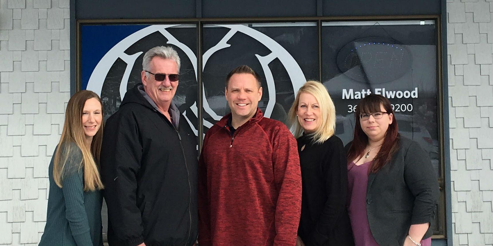 Matt Elwood: Allstate Insurance image 20
