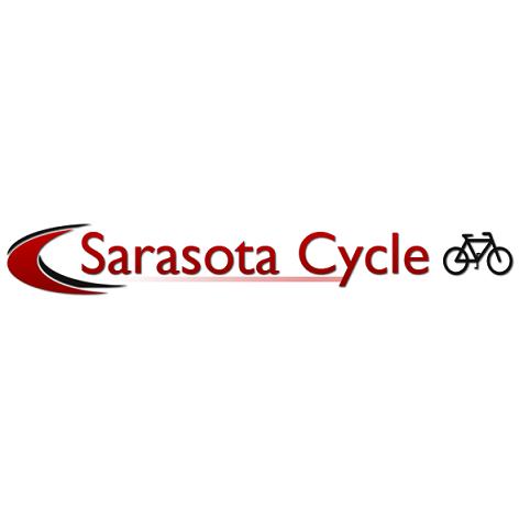 Sarasota Cyclery