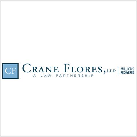 Crane Flores, LLP