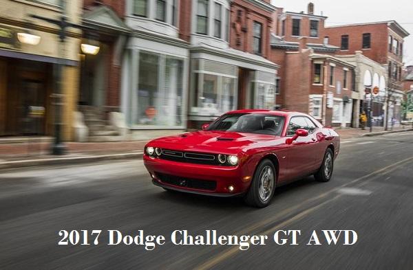 Don Vance Chrysler Dodge Jeep RAM image 16