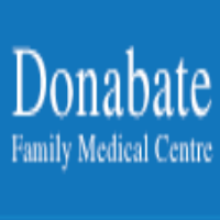 Donabate Family Medical Centre