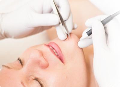 Adage Electrolysis & Skin Care image 0