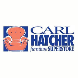 Carl Hatcher Furniture