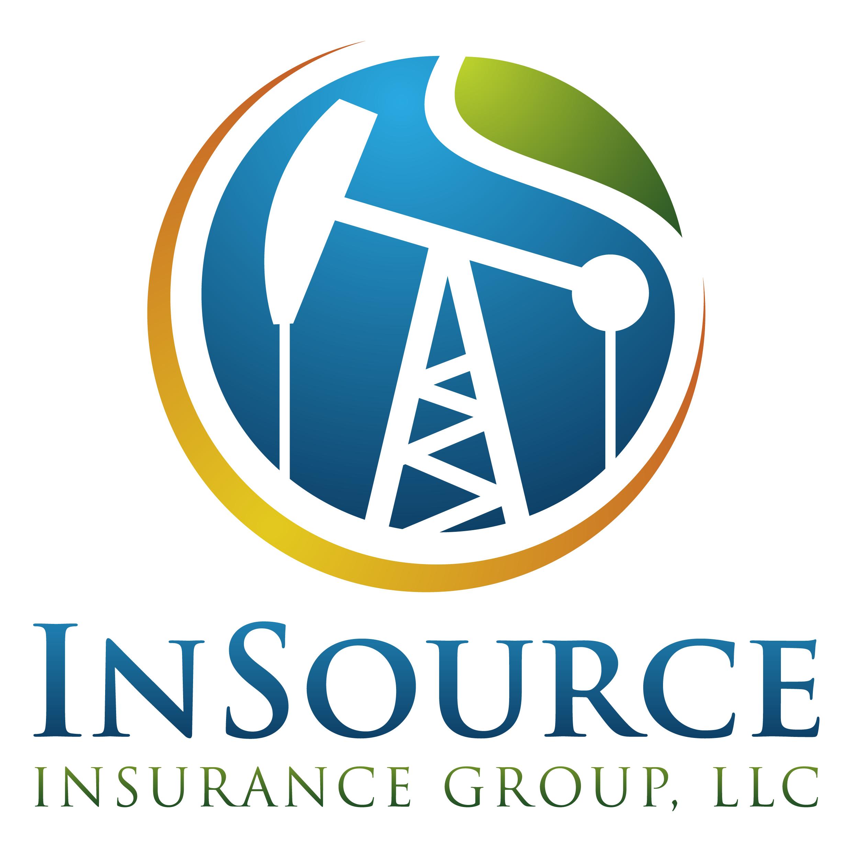 InSource Insurance Group, LLC