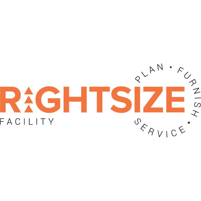 Rightsize Facility Chicago