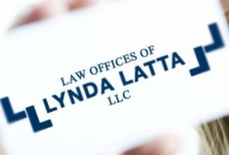 Law Offices of Lynda Latta, LLC image 7