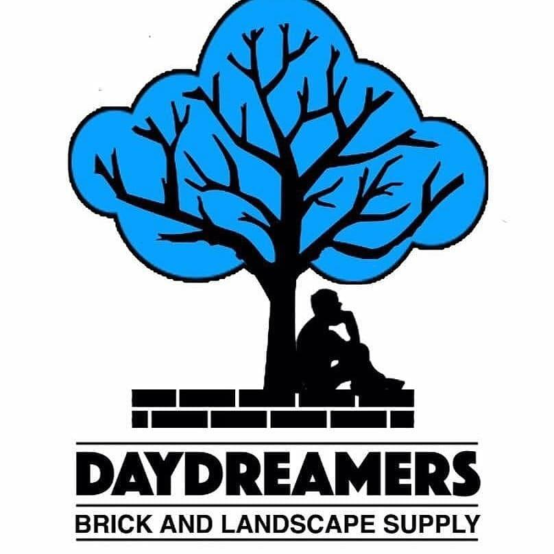 Daydreamers Brick and Landscape Supply