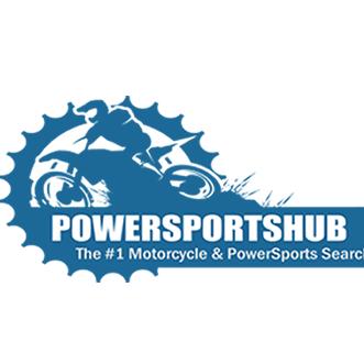 PowerSportsHub