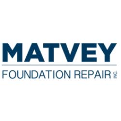 Matvey Foundation Repair, INC. - Seattle, WA - Concrete, Brick & Stone