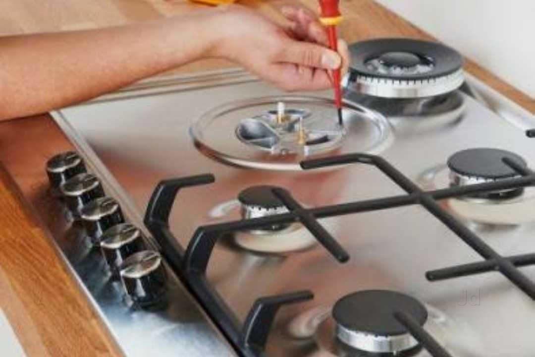 Best Price Appliances image 2