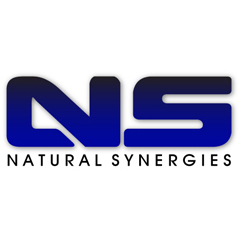 Natural Synergies Inc image 2