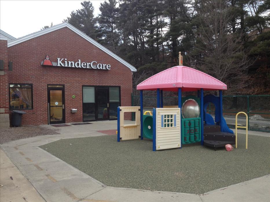 Marlborough KinderCare image 0
