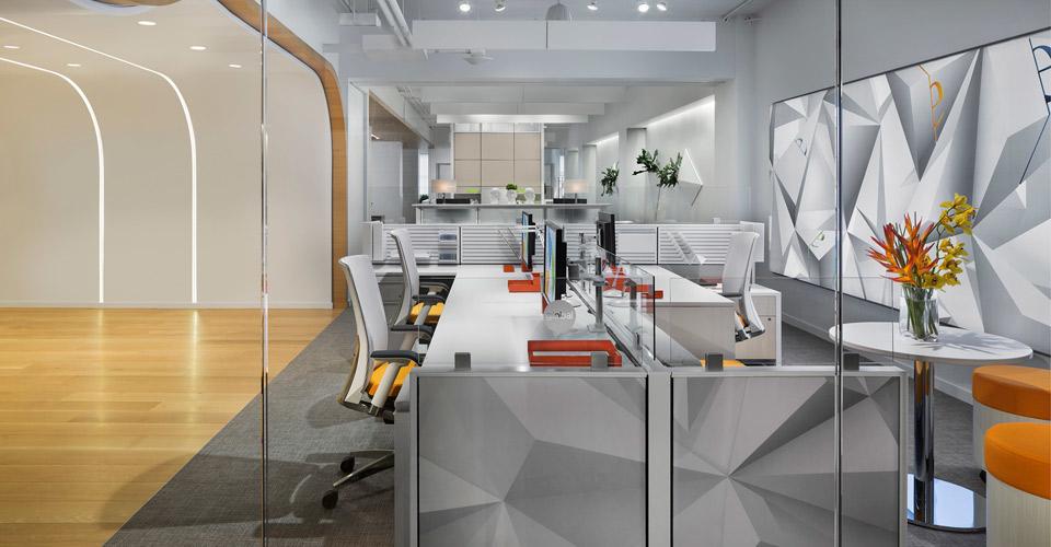 Boca Office Furniture image 12