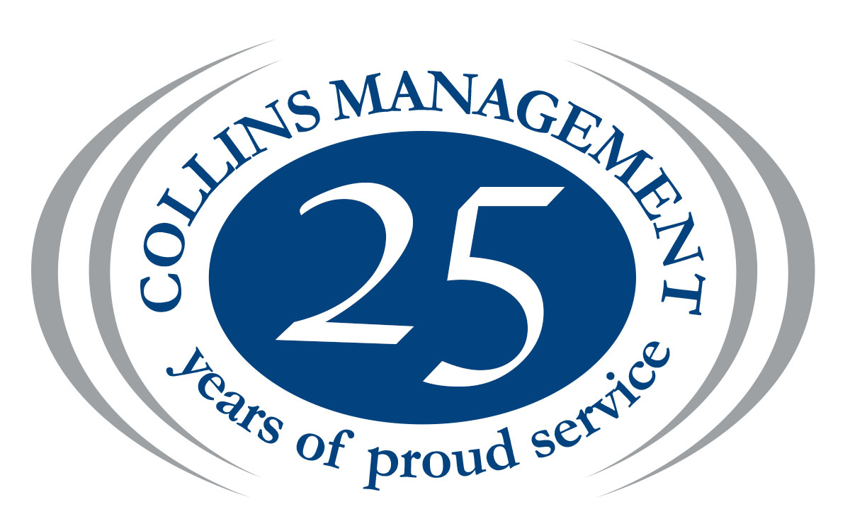 Collins Management image 2