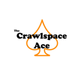 The Crawlspace Ace image 0