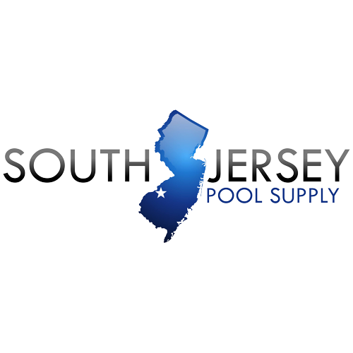 South Jersey Pool Supply image 0