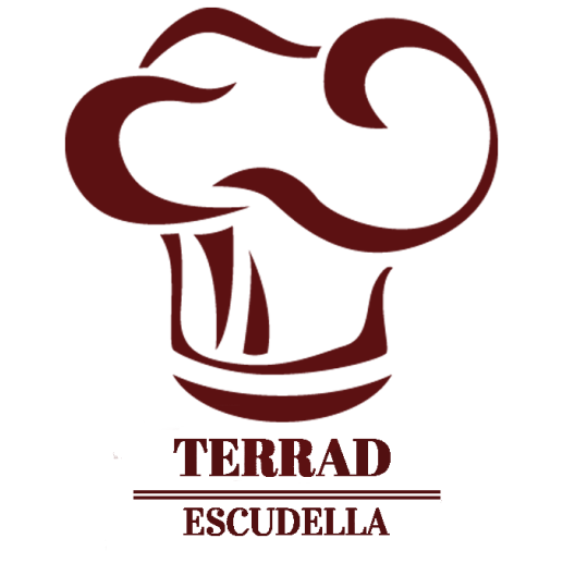 Escola De Cuina Terra D'escudella