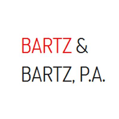 Bartz & Bartz PA