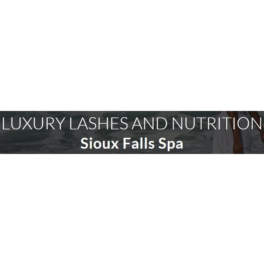 Luxury Lashes and Nutrition