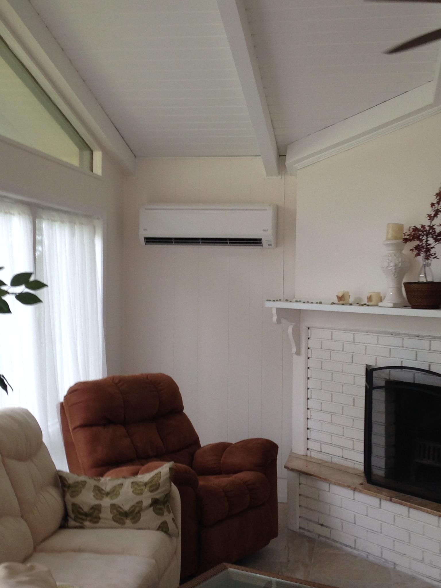 A 2 Z Plumbing Heating Air Inc image 2