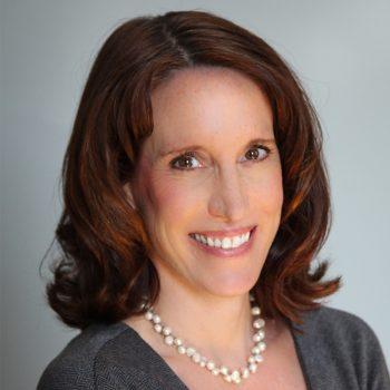 Image For Dr. Jennifer  Baldwin MD