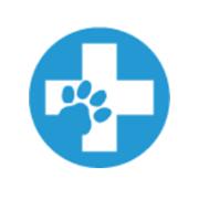 Animal Medical Center Of Sauk Village Ltd image 0