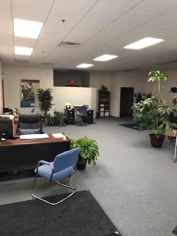 Lon Woock: Allstate Insurance image 1