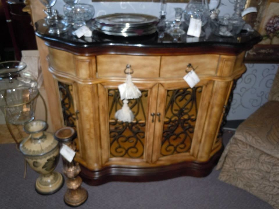Consign Home Couture image 14