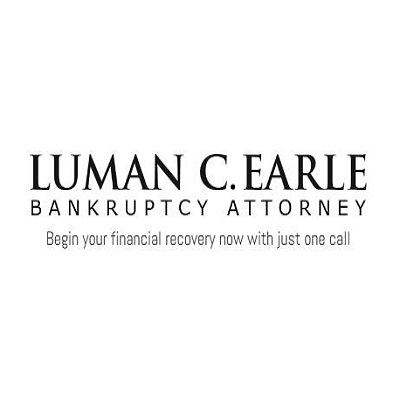 Luman C Earle Bankruptcy Attorney