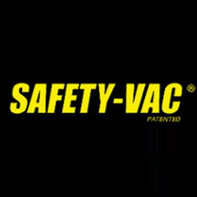 Safety-Vac image 0