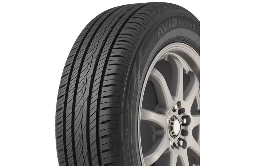 SOS Tire & Auto image 8