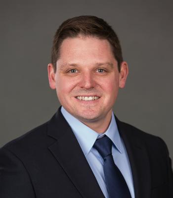 Matthew Mounce: Allstate Insurance image 0
