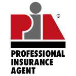 Mid Michigan Insurance Agency