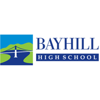 Bayhill High School