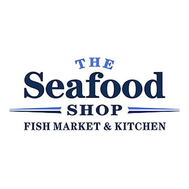 The Seafood Shop image 3