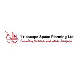 TRIOSCAPE SPACE PLANNING LTD