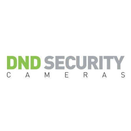 DND Security Cameras LLC