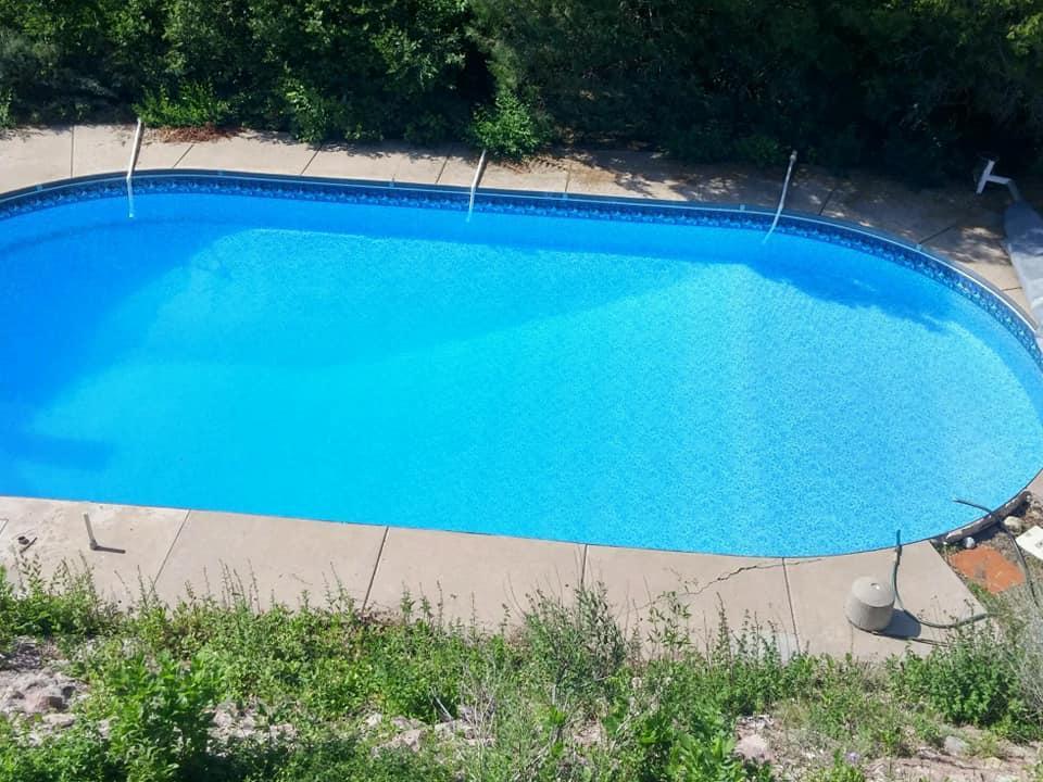Amaezing Pools & Spas LLC image 11
