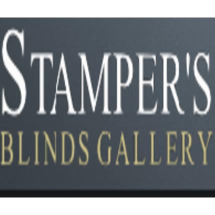 Stamper's Blinds Gallery of Kentucky