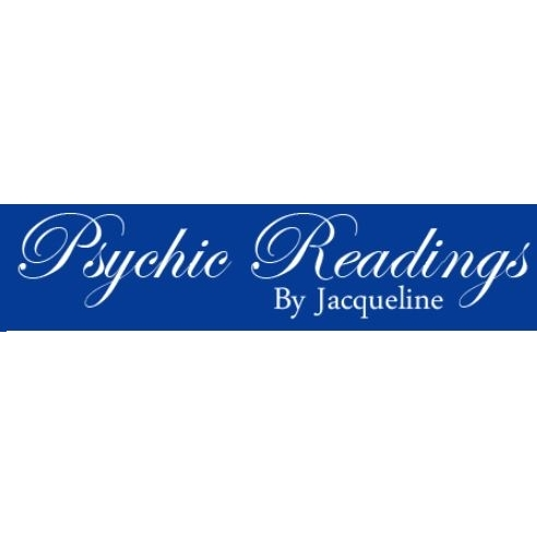 Psychic Readings By Jacqueline