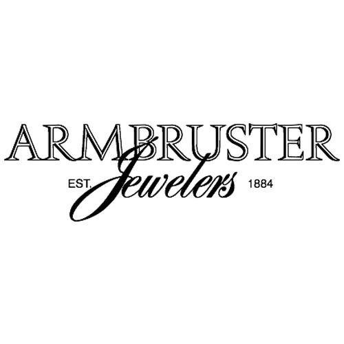 Armbruster Jewelers