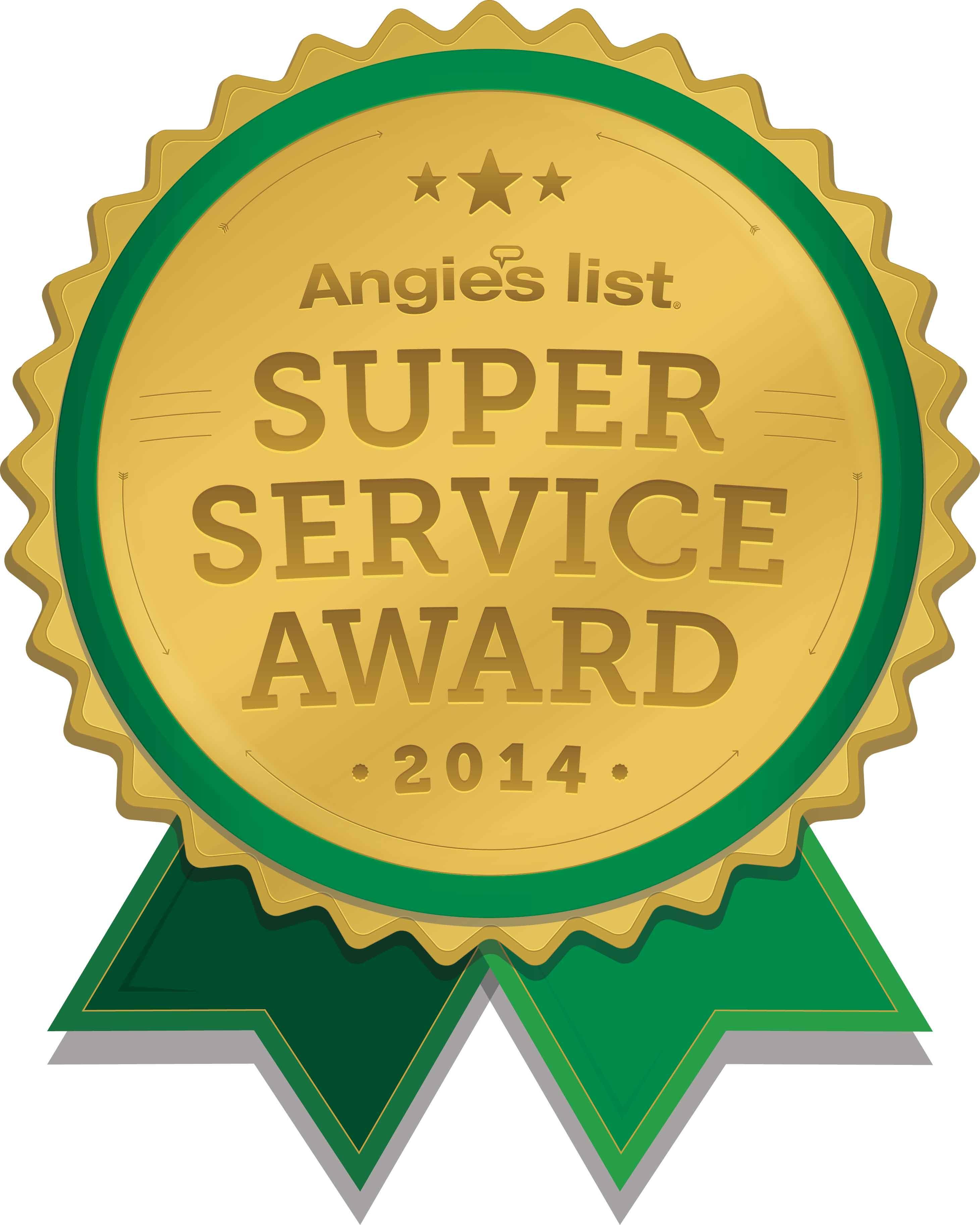 J&S Overhead Garage Door Service image 8