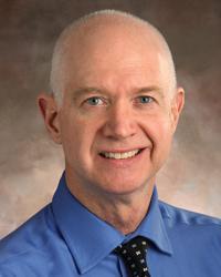 James M. Graham, MD