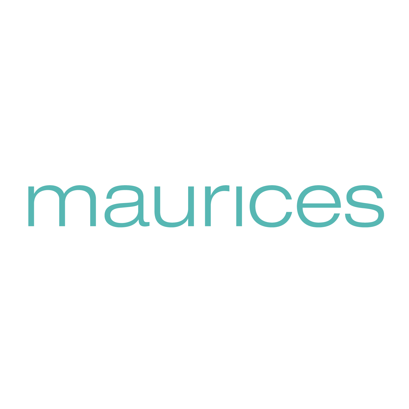 Maurices- Closed