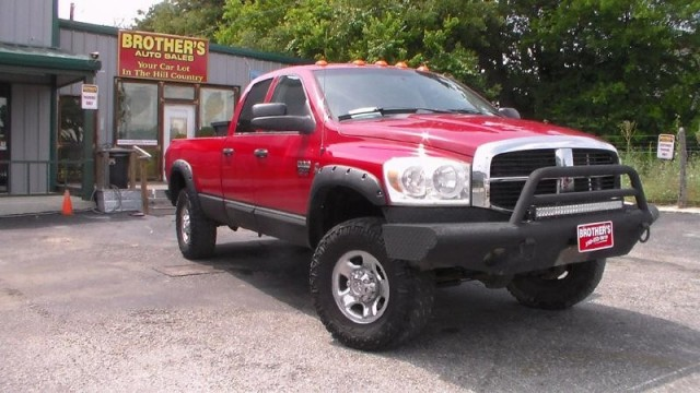 Brothers auto sales llc car dealer boerne tx 78006 for Country hill motors inventory